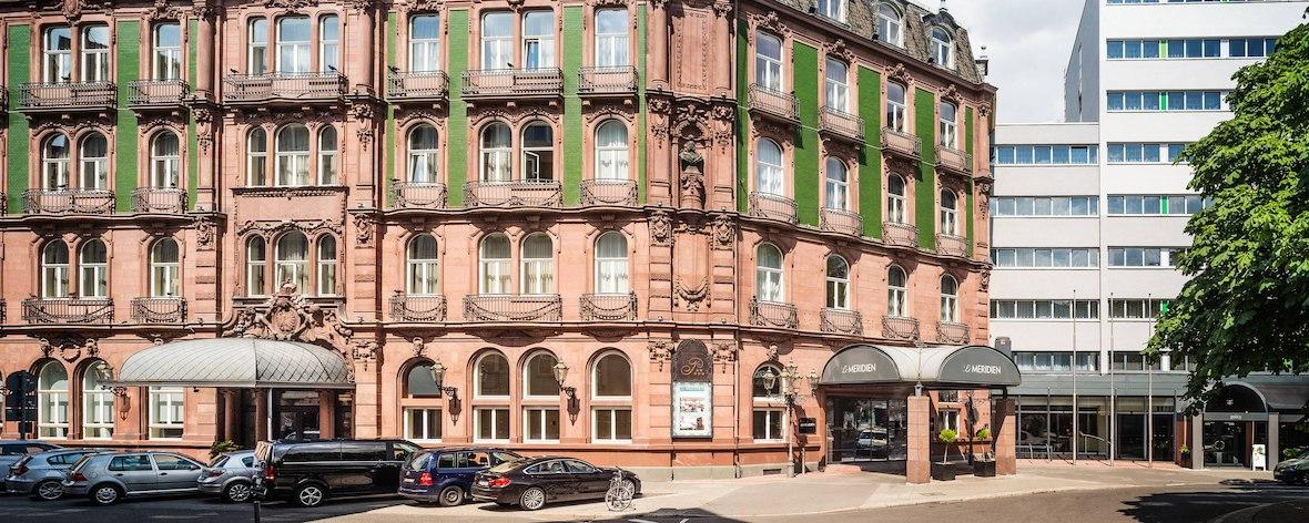 5 sterne hotel f nf sterne hotels hotel 5 sterne luxusresort luxushotels luxushotel 5. Black Bedroom Furniture Sets. Home Design Ideas
